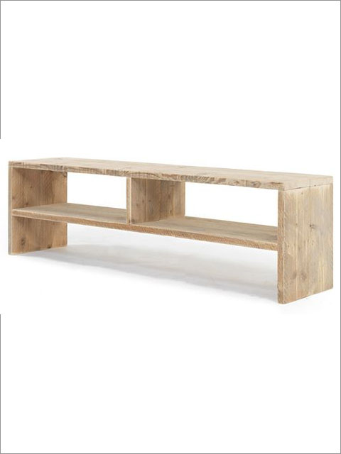 Tv-meubel Dego